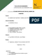 DISEÑO DE PUENTES Y PTE EL TINGO.docx