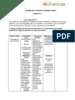 Erica NIeto Raiz Plataforma Evidencia3