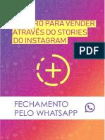 15931166-0-ebook-br