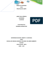 Practica_manejo de Arvenses_citricos_maiz (1) (1)