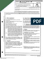17200.pdf