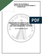 indicadores_economicos_cortoplazo
