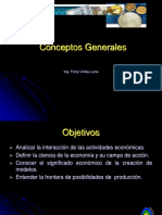 Planta distribución