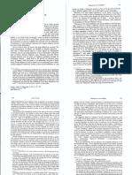 dillon.pdf
