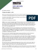 204088072-Generic-Easy-Miniatures-Rules.pdf