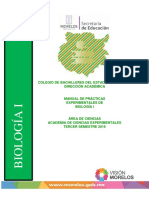 348888294 CENAM Sistema Internacional de Unidades PDF (1)