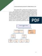 3 6 Modelo Acta Constitucion Esadl