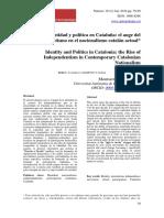 DECIDIR INDEPENDENCIA CATAÑUNA.pdf