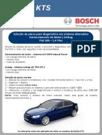 DICAS KTS FIAT 500.pdf