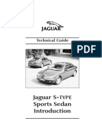 manual jaguar s taype.pdf