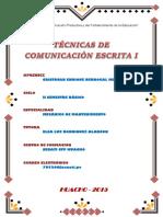 264857173-Tarea-Unidad-2-Tece-Berrocal.docx