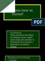 Informe Exp-cient Crp