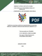 44.0420.II.pdf