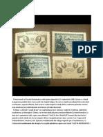 Primul Număr Al Gazetei Matematice Vede Lumina Tiparului La 15 Septembrie 1895