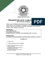 lei proibi.pdf