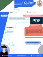 oracle-pl_sql.pdf