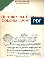 historia_del_derecho_colonial_dominicano.pdf
