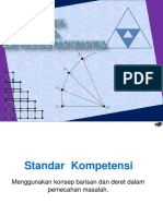 Bab 6 Barisan dan Deret.pptx