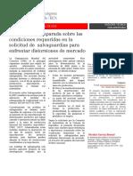DocumentosalvaguardiasCongreso.pdf