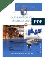 CASO-2
