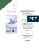 600_ANAC questões.pdf