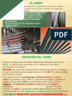 ACERO 15.pptx