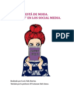 LA MODA ESTÁ DE MODA. ESTAR IN EN LOS SOCIAL MEDIA (TFG).pdf