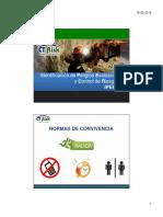Ponencia IPERC Base Ing. Frank Sinarahua Ab 2014 La Positiva Vida (1).pdf