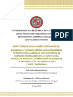 jmsl.pdf