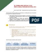 Ayudas_FV_Simplificado_681.pdf