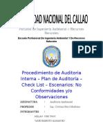 Plan-de-Auditoria.docx