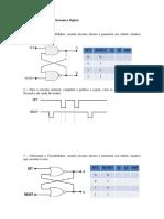 2aListaExerc__cios.pdf
