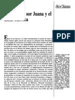 la-lirica-de-sor-juan-ay-el-alma-barroca.pdf