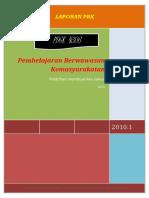40516734-laporan-PBK-Pembelajaran-Berwawasan-kemasyarakatan.docx