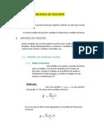 4.- Medidas de Resumen.pdf