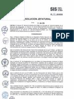 RJ2015_126_20150617 AFILIACION SUBSIDIADO NUEVA.pdf
