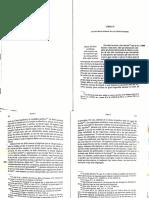 Aristóteles- La Política- LibroIV.pdf