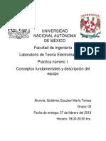previo_teoriaelectro.pdf