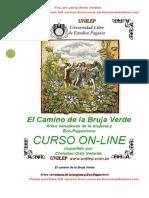Hierbas Medicinales Bruja Verde.docx