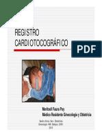 registro_cardiotografico