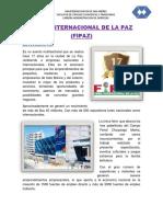 FIPAZ.docx