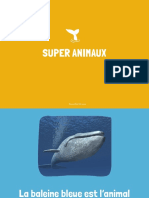 fre_beg_02_super_animals.pdf