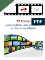 22-Filmes-para-Seleções.docx