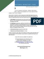 IMF - Turkey analysis.pdf