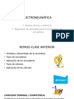 4. mando directo e indirecto; regulación de velocidad V4 (1).pdf