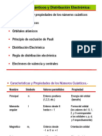 03. Configuracion Electronica (24 d)