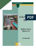 ACS en España.pdf