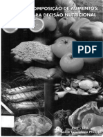 tabela-de-composic3a7c3a3o-de-alimentos-sonia-tucunduva.pdf