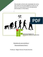 Apostilha de Lavra I Prof Miguel Peralta Parte 1.pdf