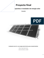 Proyectista ACS-Censolar.pdf